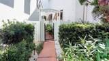 51 Andalusia Avenue - Photo 34