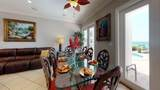 51 Andalusia Avenue - Photo 8
