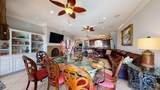51 Andalusia Avenue - Photo 9