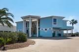 606 Gulf Shore Drive - Photo 2