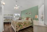 606 Gulf Shore Drive - Photo 29