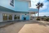 606 Gulf Shore Drive - Photo 3