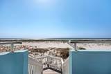 606 Gulf Shore Drive - Photo 47