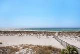 606 Gulf Shore Drive - Photo 48