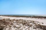 606 Gulf Shore Drive - Photo 50