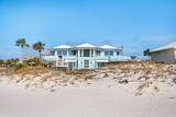 606 Gulf Shore Drive - Photo 51