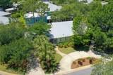 2030 Pine Island Circle - Photo 28