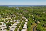 2030 Pine Island Circle - Photo 36