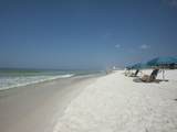 778 Scenic Gulf Drive - Photo 35