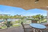 778 Scenic Gulf Drive - Photo 48
