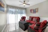 778 Scenic Gulf Drive - Photo 55