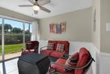 778 Scenic Gulf Drive - Photo 56