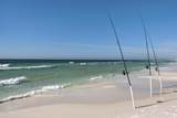 778 Scenic Gulf Drive - Photo 13