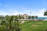 778 Scenic Gulf Drive - Photo 34