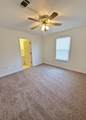 314 Apple Drive - Photo 13