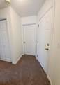 314 Apple Drive - Photo 17