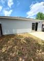 314 Apple Drive - Photo 25