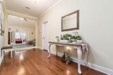 107 Crab Apple Avenue - Photo 14