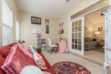 107 Crab Apple Avenue - Photo 28