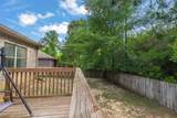 107 Crab Apple Avenue - Photo 42