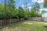 107 Crab Apple Avenue - Photo 43