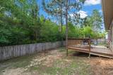 107 Crab Apple Avenue - Photo 44