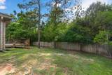 107 Crab Apple Avenue - Photo 45