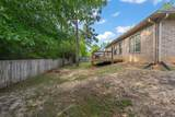 107 Crab Apple Avenue - Photo 48