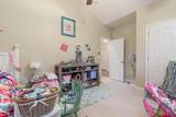 107 Crab Apple Avenue - Photo 9