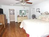 2612 Butterfly Alley - Photo 11