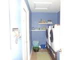 2612 Butterfly Alley - Photo 14