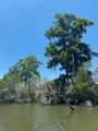 LOT 5 Part Of Atzberger Island - Photo 7