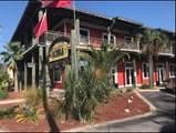 503 Harbor Boulevard - Photo 1