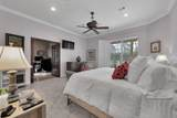 70 Sunset Beach Place - Photo 22