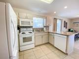 11 Beachside Drive - Photo 14