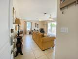 11 Beachside Drive - Photo 2