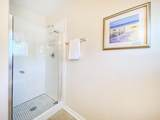 11 Beachside Drive - Photo 22