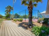 11 Beachside Drive - Photo 29