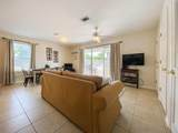 11 Beachside Drive - Photo 3