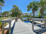 11 Beachside Drive - Photo 30