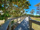 11 Beachside Drive - Photo 31