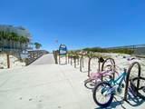 11 Beachside Drive - Photo 32