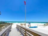 11 Beachside Drive - Photo 34
