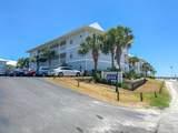 11 Beachside Drive - Photo 37