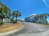 11 Beachside Drive - Photo 38
