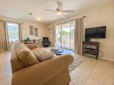 11 Beachside Drive - Photo 4