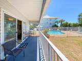 11 Beachside Drive - Photo 6