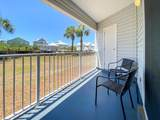 11 Beachside Drive - Photo 7