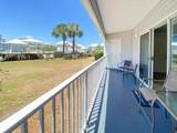 11 Beachside Drive - Photo 8