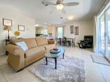 11 Beachside Drive - Photo 9